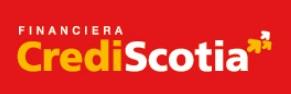 Crediscotia2008