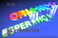 Criança Esperanca 2000
