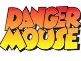 Danger Mouse (1981)