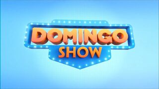 Doming show 2014
