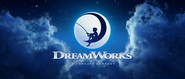 DreamWorks How to Train your Dragon The Hidden World Variant