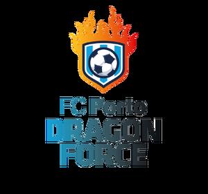 FCPDF