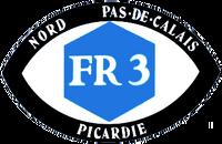 FR3NPdCP1983