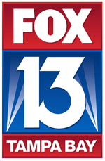 File:Fox 13 Tampa Bay.png