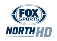 Fox sports north hd 2012