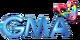 GMA 7 Logo 2014-Present