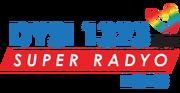 GMA Super Radyo DYSI 1323 AM Iloilo