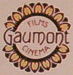 Gaumont1908