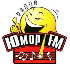 Humor FM(2005)