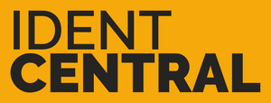 Ident Central 2018 Sep