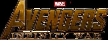 Infinity War 2017