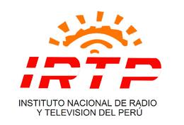 Instituto Nacional de Radio y Televisión del Perú (1997 - 2000)