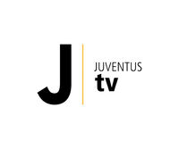 Juventus TV - Logo 2013