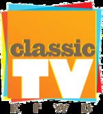 KFWD Classic TV