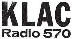 KLAC 1964