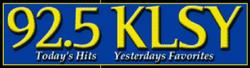 KLSY Bellevue 2000