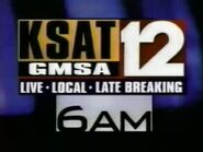 KSAT-GMSA-97