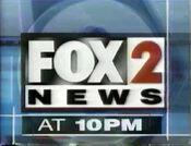KTVI FOX2NEWS 1998