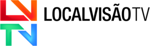 LocalvisAoTVlogo