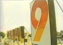 LogoCanal9Chaco1997-1999