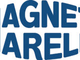 Magneti Marelli