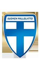Logo palloliitto