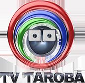 Logotaroba