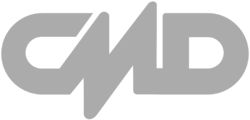 MD2010