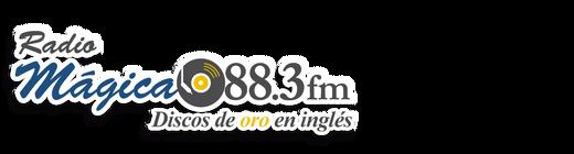 Magia-logo