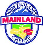 Mainland-Cheese