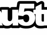 Mau5trap Recordings