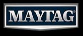 Maytag logo 2015