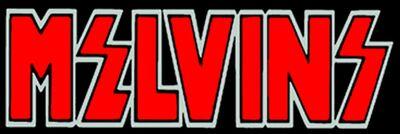 Melvins logo