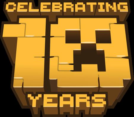 Minecraft Logopedia Fandom