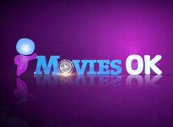 Moviesok