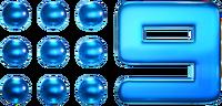 Nine Network (2009)