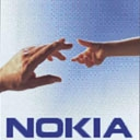 Nokiahands old