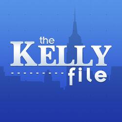 Og-fn-the-kelly-file