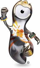 Olympicmascotts1