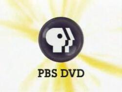 PBS DVD 1998-2009