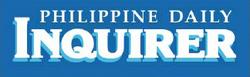 PDI logo 1985-1994
