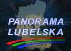 Panorama Lubelska 2000