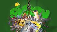 PiggyTales-PigsatWorkTitleCard13