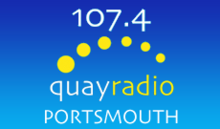 QUAY RADIO (2010)