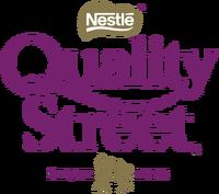 QualityStreet2016logo