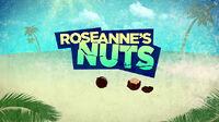 ROSEANNES NUTS gotham logo A