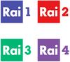 Rai1234