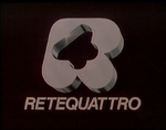 Retequattro1983