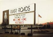 Riverroadsmall1981