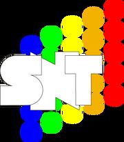 SNT 1993 V4